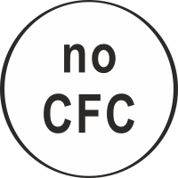ekologiczna-produkcja-bez-cfc