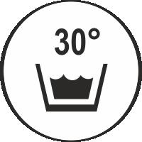 pranie-w-30c