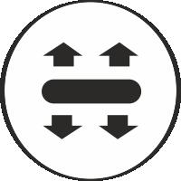 odprowadza-wilgoc