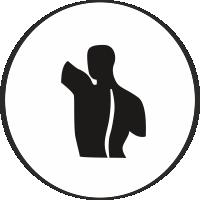 ortopedyczny