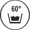 pranie-w-60c