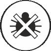 ochrona-przeciw-roztoczom