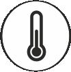 regulacja-temperatury