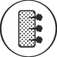 system-wentylacji