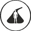 wlokno-antyalergiczne